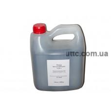 Тонер HP LJ P4015/4515, (T126-1), канистра, 1000г, TTI