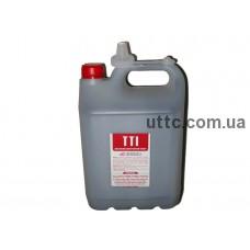 Тонер HP LJ P1005/P1505, (T125-S), канистра, 2000г, TTI