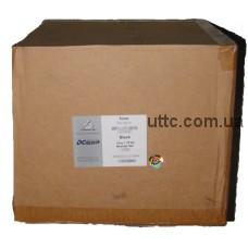 Тонер HP LJ 1160/1320,  пакет, 10кг, (21060), MK Imaging