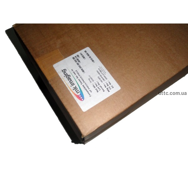 Тонер HP LJ P1566/P1606 HD, пакет, 10кг, (21054) MK Imaging, D