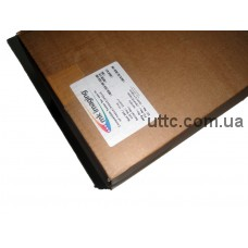 Тонер HP LJ 1010/1320/2410/P2015/P3005, пакет 10кг, (20399), MK Imaging