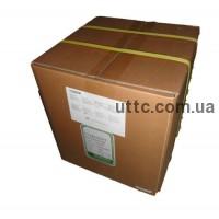 Тонер Samsung ML 1210/Xerox P8E, 10 кг, (T109-1), TTI_D
