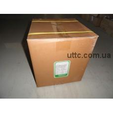 Тонер HP LJ P1005/1505/P1606/1102,пакет, 10кг, (T125-S) , TTI_D
