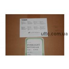 Тонер HP CLJ CP3525/CM3530 yellow пакет 10 кг, (T721-1), TTI_D