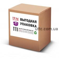 Тонер HP LJ P1005/1505/P1606/1102, 10кг, (выгодная упаковка 10x1кг), T125-S, TTI