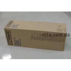 Тонер Canon NP-6085, (NPG-12), туба, 1650г, Elfotec