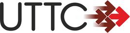 Интернет-магазин UTTC: Расходные материалы к орг.технике