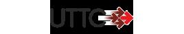 Интернет магазин расходных материалов к оргтехнике - UTTC.com.ua
