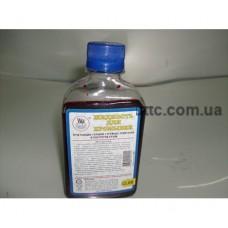 Жидкость чистящая (EPSON не пигмент.), 200г