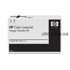 Transfer kit для HP Color LJ 4500/ 4550
