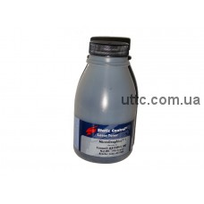 Тонер HP LJ 1100, флакон, 140г,  SCC