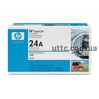 Картридж HP LJ 1150