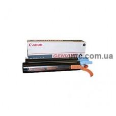 Drum unit Canon IR 1600, (6837A003), C-EXV5