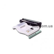 Photo Conductor Kit для Epson AcuLaser C1000/C2000