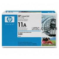 Картридж HP LJ 2410