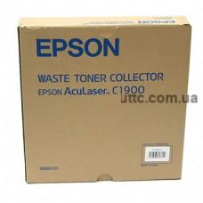 Photo Conductor Unit для Epson AcuLaser C900/C1900