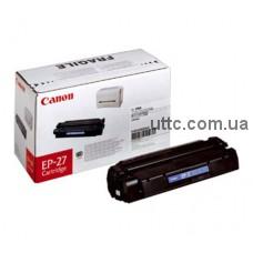 Картридж Canon EP-27/EP-26