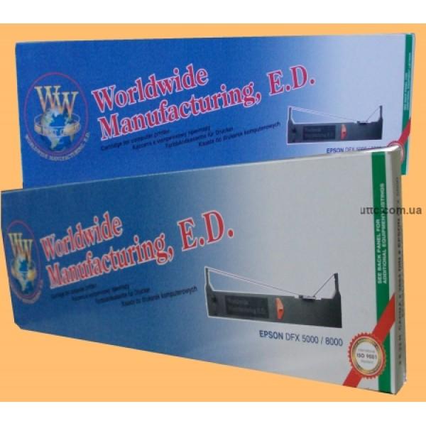 Картридж Epson DFX 5000/8000, ВВМ