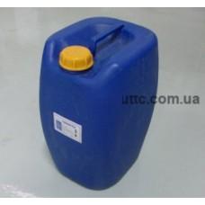 Чернила HP C6657, (FM-1057), 20 кг, yellow, Formantech