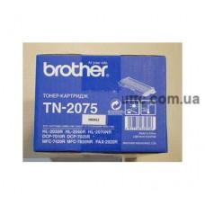 Картридж Brother HL-2030
