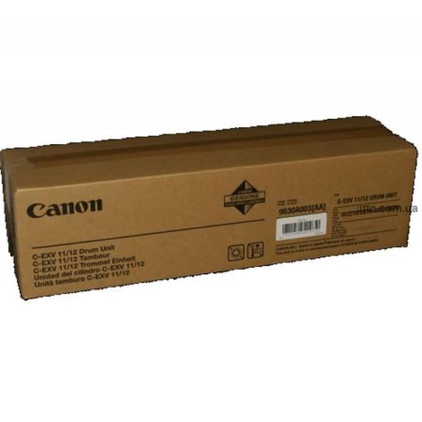 Drum unit Canon IR 2230/2870, (9630A003), C-EXV11