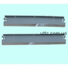 Лезвие очистки HP LJ 2100, (30761), DC Select