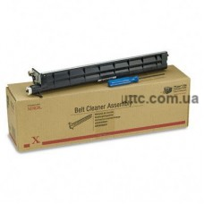 Transfer Roller для Xerox Phaser 6250