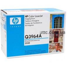 Imaging Drum для HP Color LJ 2550/28x0