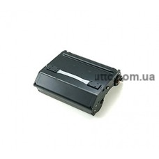 Photo Conductor Unit для Epson AcuLaser C1100/CX11N