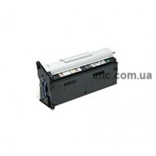 Photo Conductor Unit для Epson AcuLaser C2600