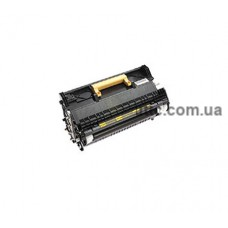 Photo Conductor Unit для Epson AcuLaser C3000/C4100