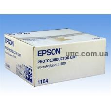 Photo Conductor Unit для Epson AcuLaser C4000