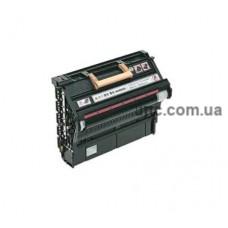 Photo Conductor Unit для Epson AcuLaser C4200DN