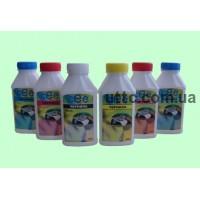 Чернила Epson Stylus C42/C48/C62, (CE-YC89), 200 г, yellow, CEE