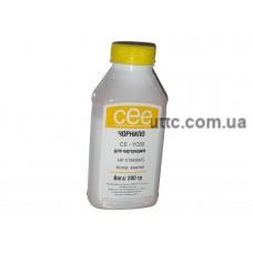 Чернила HP 51649A/G, (CE-YC60), 200 г, yellow, CEE