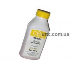 Чернила HP C6578A/D, (CE-YC78), 200 г, yellow, CEE