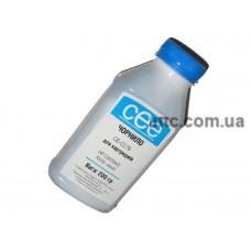 Чернила HP C6578A/D, (CE-CC78), 200 г, сyan, CEE