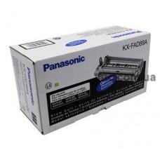 Барабан для Panasonic FL 403/ 413, (KX-FAD89A)