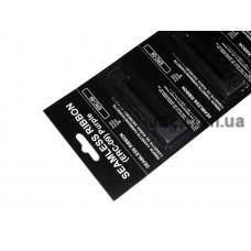 Картридж Epson ERC 09, ВВМ