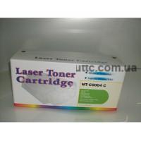 Картридж Epson Aculaser C900, (аналог 1710571-004 & S050099), cyan, G&G