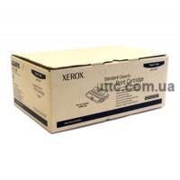 Картридж Xerox Phaser 3428
