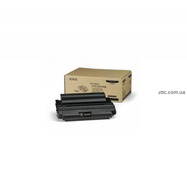 Картридж Xerox Phaser 3428, (max)