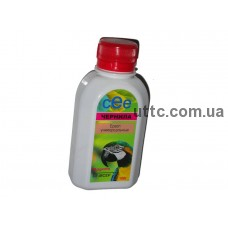 Чернила Epson Universal, (CE-MCEP), 100 г, magenta, CEE