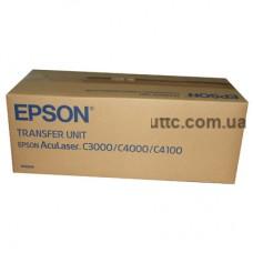Transfer Belt Unit для Epson AcuLaser C3000/C4000/C4100,