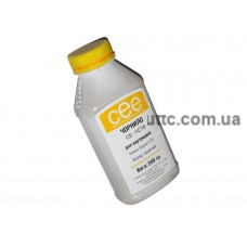 Чернила Epson Stylus C79, (CE-YC79), 200 г, yellow, CEE