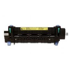Fuser kit для HP Color LJ 3500/ 3700 (220V)