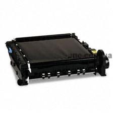 Fuser kit для HP Color LJ 5500 (220V)