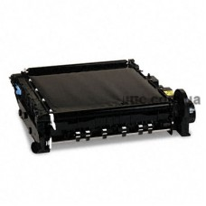 Transfer kit для HP Color LJ 3500/ 3700