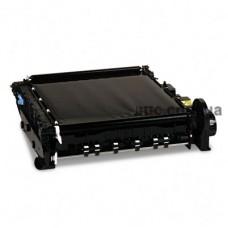 Transfer kit для HP Color LJ 5500