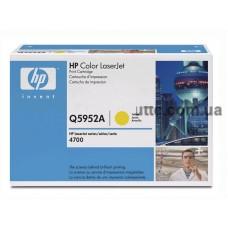 Transfer kit для HP Color LJ 4700